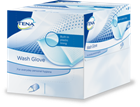 Picture of TENA Wash Glove - 1Pack a 200 Stück ohne Folie