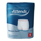 Picture of Attends Strechpants S 15 comb.  - 1 Pack 15 Stück