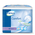 Picture of Tena Comfort Maxi - Packung a 28 Stück