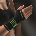 Picture of ActiveColor® Sport Daumen-Hand-Bandage