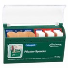 Picture of Salvequick Sofortpflaster-Spender Classicbox, leer !